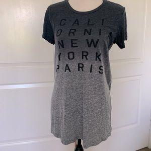 Sundry Tee Shirt